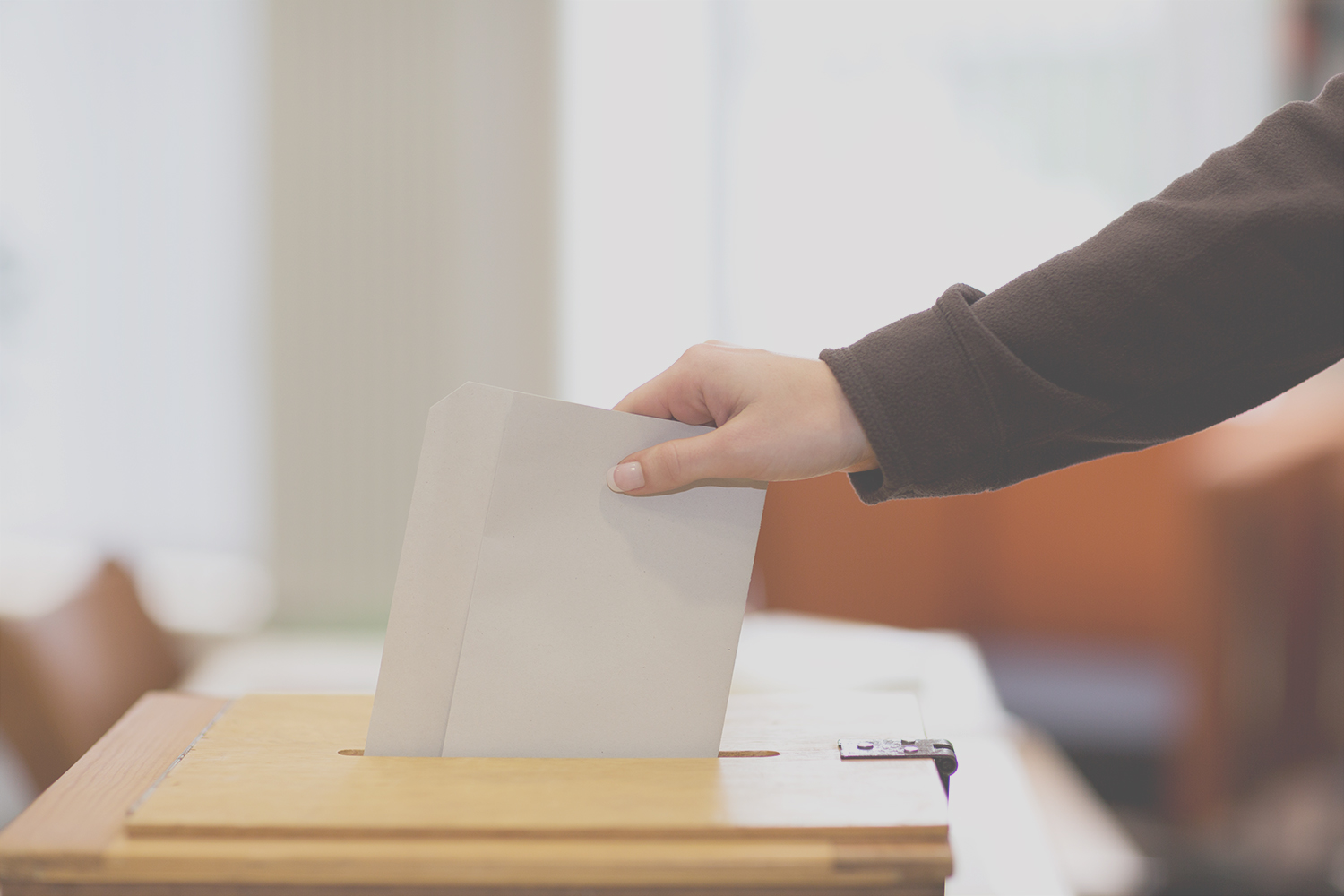 Yavapai County Education Service Agency - Election Services