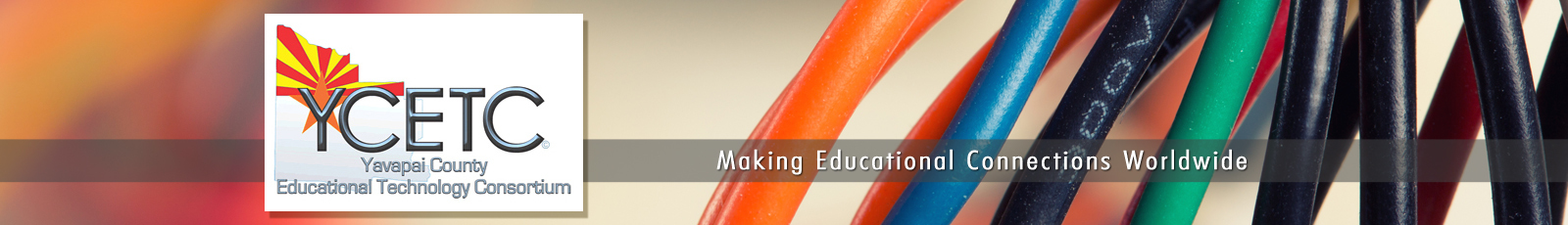 Yavapai County Education Service Agency - YCETC