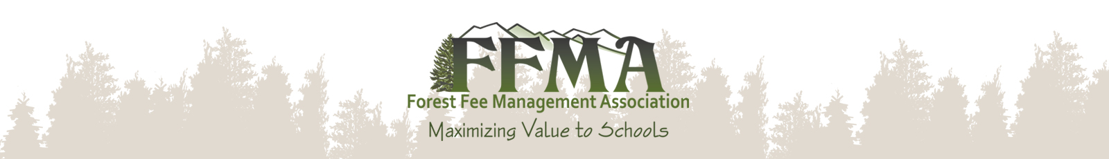 Yavapai County Education Service Agency - Forest Fee Management Association