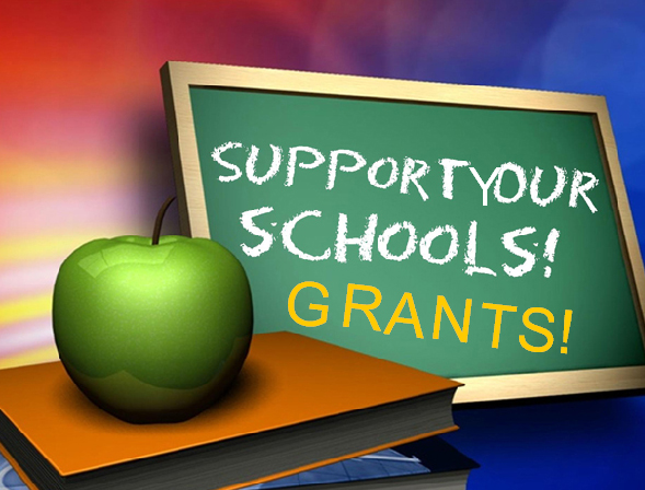 Yavapai County Education Service Agency - Grant Opportunities